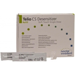 IVOCLAR Telio CS Desensitizer 0,1g