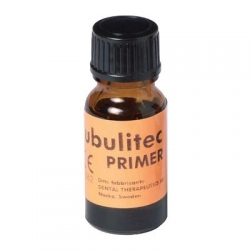 D. Therapeutics Tubulitec Primer 10ml