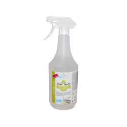 MEDISEPT Velox Top AF spray 1L
