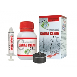 CERKAMED Canal Clean 45ml